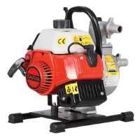 Fotografija Motorna pumpa za vodu FWP1