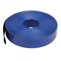 Fotografija Crevo za navodnjavanje PVC