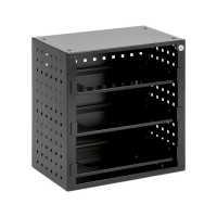 Fotografija Metalna kutija sa 3 fioke za ORSY 4.4.2 kofere