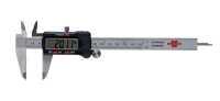 Fotografija Pomično kljunasto merilo, digitalno 0-150mm