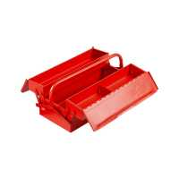 Fotografija Kutija za alat metalna, Standard