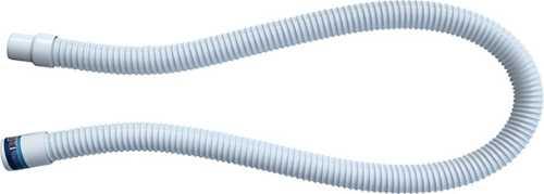 Fotografija Gibljiva ispirna cev dužine L-1700, p1