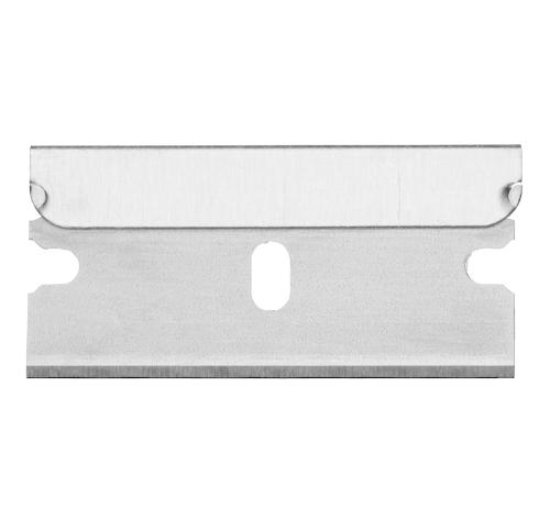 Fotografija Sečivo za nož za skidanje lepka sa šoferšajbni