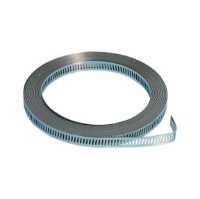Fotografija Metalna traka za izradu šelni,  8mm