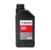 Fotografija Premium P SAE 5W 30, motorno ulje