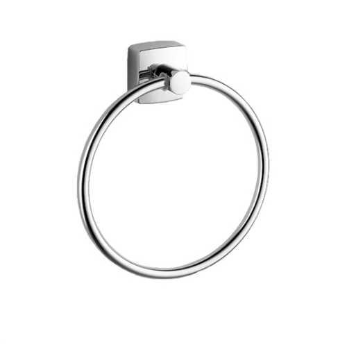 Fotografija Prsten za peškir, CUBE