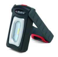LED Pocket punjiva lampa WLH 1 premium