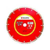 Dijamantska rezna ploča za građevinu, Red Line