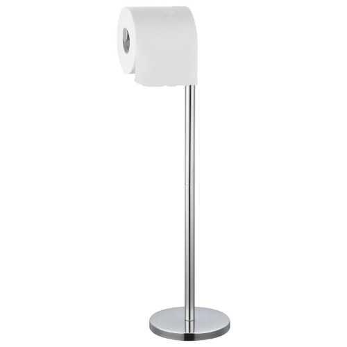 Stalak za toalet papir, podni, BASE