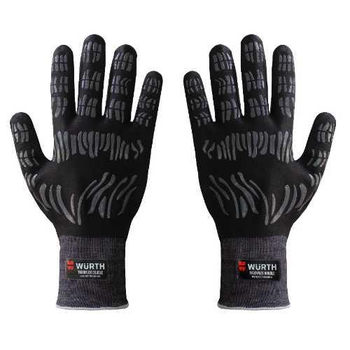 Zaštitne rukavice TigerFlex Double
