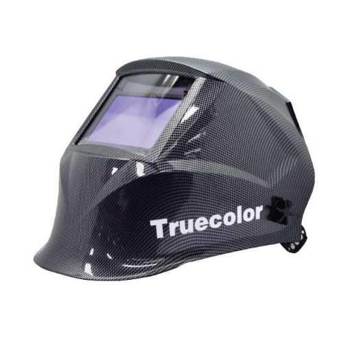 Automatska zavarivačka maska True-color