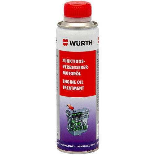 Sredstvo za poboljšanje kvaliteta motornog ulja